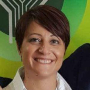 Dr.ssa Bernardina Fabiani